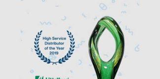 Littlefuse Award