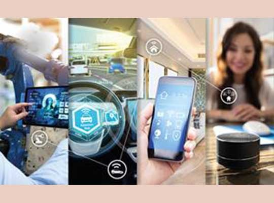 nxp wi fi 6 portfolio accelerates