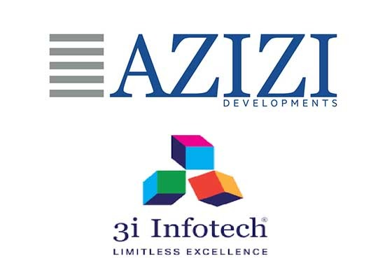 Azizi Developments