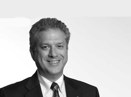 Gary Kaplan