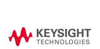 Keysignt