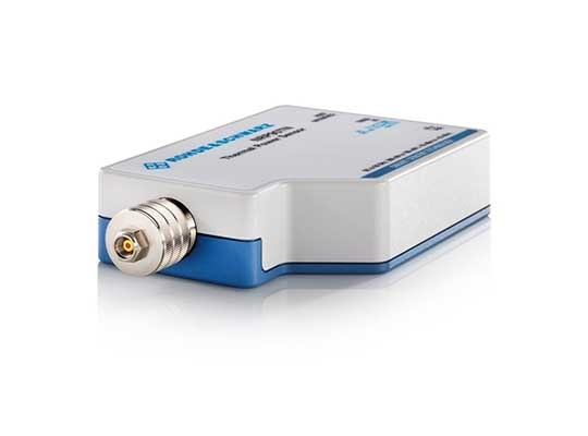 R&S NRP90TN thermal power sensors