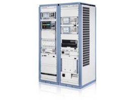 R&S TS8980