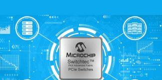 Switchtec PAX