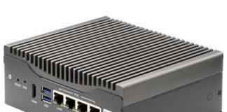 VPC 3350AI 3D