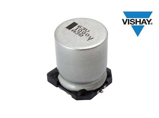 Vishay BCcomponents 152 CME