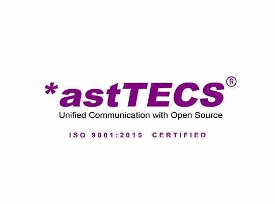 astTECS