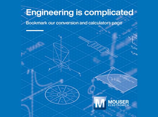 conversion calculator pr 350