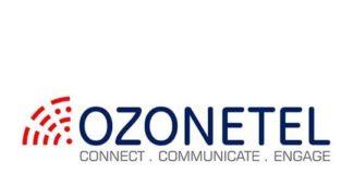 ozontel