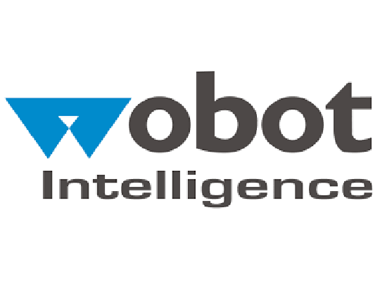 wobot intellegence