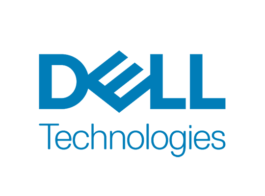 Del Technologies