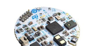 Enables Compact and Cost-Effective Wearables