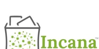 Incana Marketplace