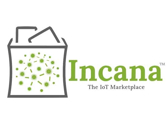 Incana Marketplace