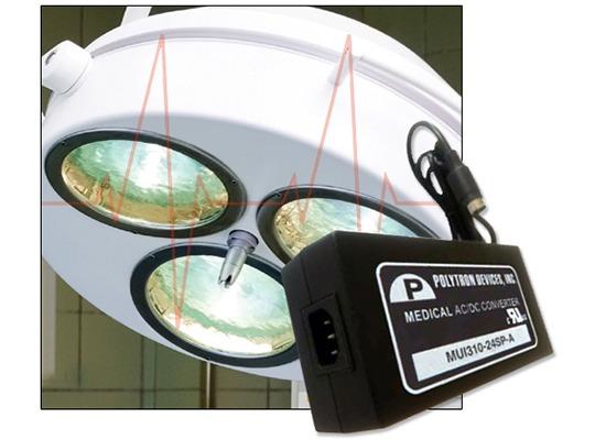 Polytron Devices Medical Converters-2