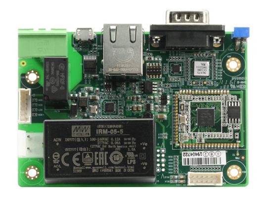 SCA-M01