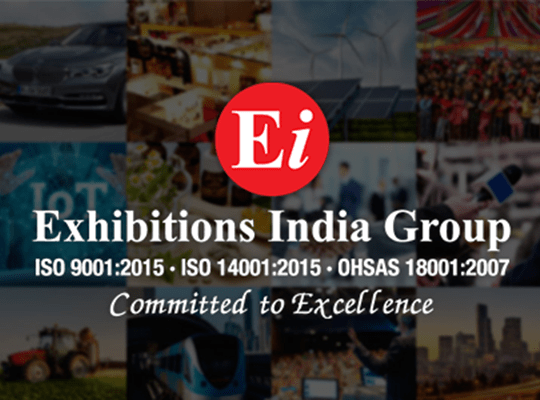 World Exhibitions Day