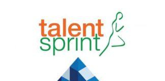 TalentSprint Logo
