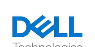 Dell Technology