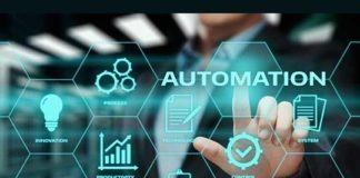 Hyper Automation