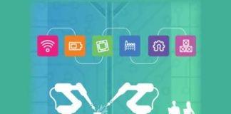 Molex IIoT Content Platform