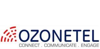 OZONETEL