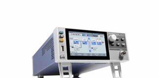 R&S SMCV100B
