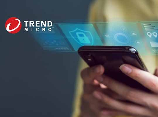 Trend Micro Research Discovers Botnet Battle for Home Routers