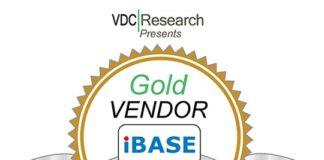 VDC banner