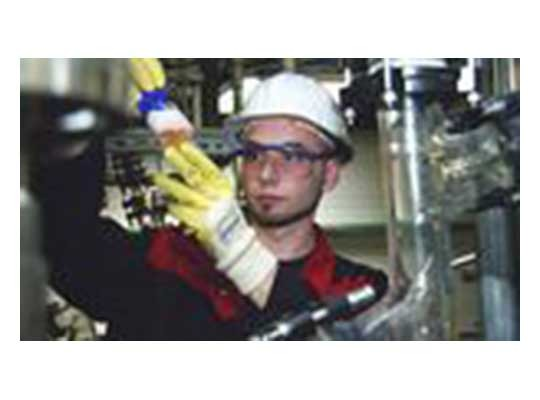 csm Produktion Wasser Bitterfeld