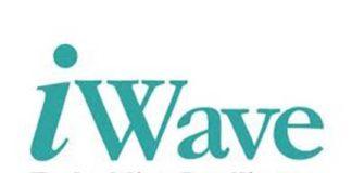 iwave