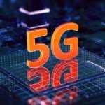 5G Technology Market is projected to reach $667.90 billion by 2026: TMR Study