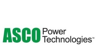 ASCO Power Technologies