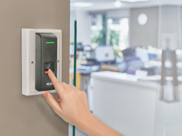 Access Control for Modern Organization