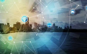 Alternative Power Sources in The IoT