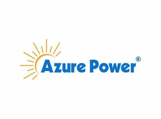 Azure Power