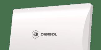DG-WM500I2R2