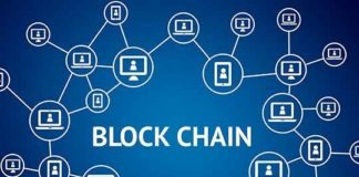 INDIA BLOCKCHAIN ALLIANCE