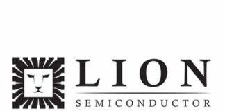 Lion Semiconductor