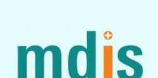 Medical Device Innovation Summit