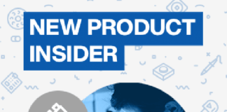Mouser New Products Insider