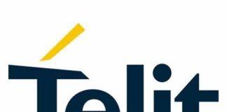 Telit IOT Platforms