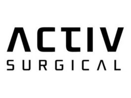Activ Surgical
