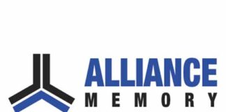 Alliance Memory Now Offering Micron Parallel and Serial NOR Flash Products