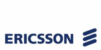 Ericsson Acquire Cradlepoint