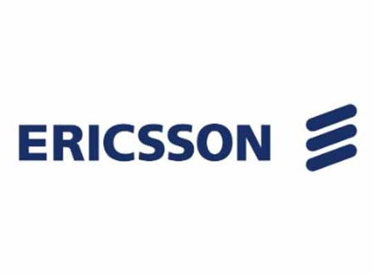 Ericsson Acquire Cradlepoint