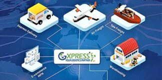 Gxpress World