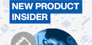 Mouser New Product Insider