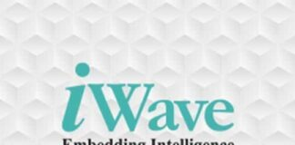 Mouser iWave