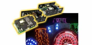 N2Power Gaming PSUs